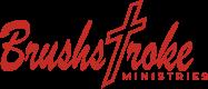 Brushstroke Ministries